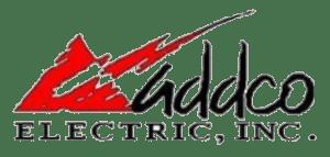 Addco Electric