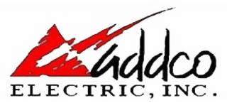Addco Electric Company